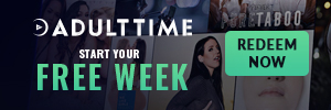 signup for free adulttime.com account