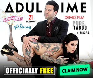 AUBREY KATE STARS IN TRANSSENSUAL'S 'TS TABOO 4 – CHEATING WIVES'